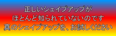 kyokugen-logo.jpg